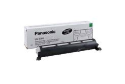 Panasonic UG-3391 čierna (black) originálny toner