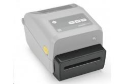 ZEBRA Upgrade Kit pro ZD420d, ZD620d - řezačka