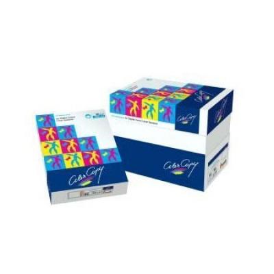 Kancelářský papír Color Copy bílý A4 100g/m2, 500listů