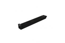 Sharp MX-C38GTB černý kompatibilní toner