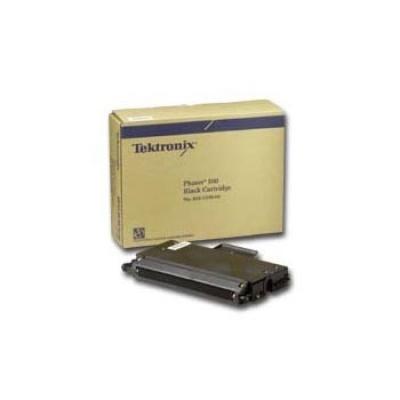 Xerox 016153600 čierný (black) originálny toner