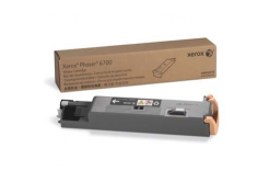 Xerox 108R00975 originální odpadní nádobka