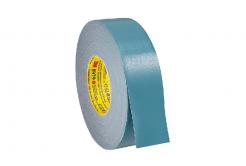 3M 8979 Prémiová textilní páska s UV bariérou, modrošedá, 48 mm x 54,8 m