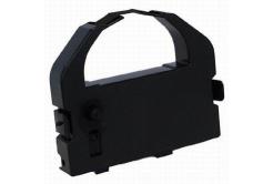 Epson C13S015262, čierna, originální barvicí páska