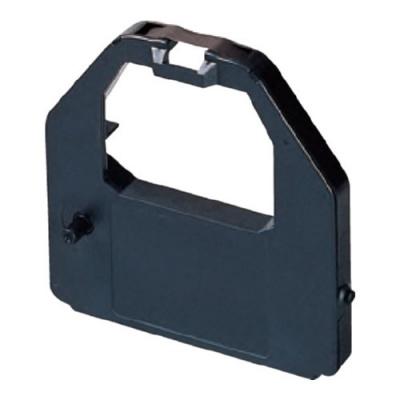 Panasonic KX-P150/2180, čierna, kompatibilní barvicí páska