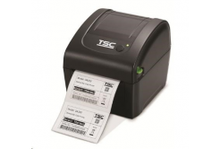 TSC DA210 99-158A005-00LF tlačiareň štítkov, 8 dots/mm (203 dpi), EPL, ZPL, ZPLII, TSPL-EZ, USB, BT