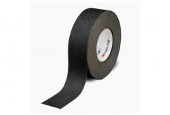 3M Safety-Walk™ 610 Protiskluzová páska pro všeobecné použití, černá, 102 mm x 18,3 m