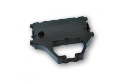 Star LC-2410 čierna kompatibilná farbiaca páska