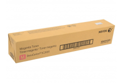 Xerox 006R01695 purpurový (magenta) originálny toner