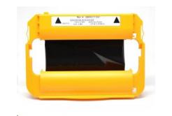 ZEBRA TTR páska (cartridge) pro ZD420 110mm x 74m TTR vosk/pryskyřice
