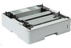 BROTHER přídavný zásobník LT-5505, volitelný zásobník 250 listů pro HL-L6xxx, DCP / MFC-L6xxx