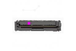 HP 203A CF543A purpurový (magenta) kompatibilný toner