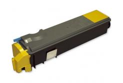 Kyocera Mita TK-510Y žltý (yellow) kompatibilný toner