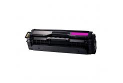 Samsung CLT-M504S purpurový (magenta) kompatibilný toner