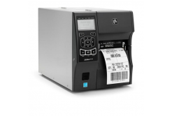 """Zebra ZT410 ZT41042-T3E0000Z, TT tlačiareň etikiet, 4"""", 203 dpi, RS232, USB, Bluetooth, Peel w/ Liner Take-Up, EZPL"""