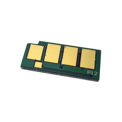 Čip pro Samsung D2092L