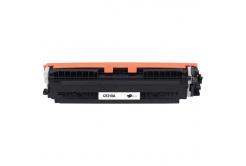 HP 126A CE310A čierny kompatibilný toner