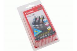 Canon CLI-521 multipack originálna cartridge