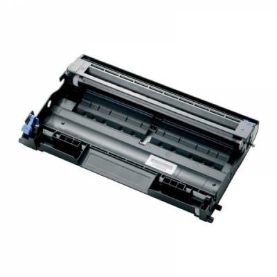 Brother DR-2000 kompatibilná valcová jednotka