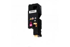 Epson C13S050612 purpurový (magenta) kompatibilný toner