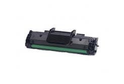 Xerox 113R00730 kompatibilný toner