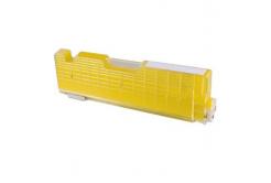 Ricoh 125 žltý (yellow) originálny toner