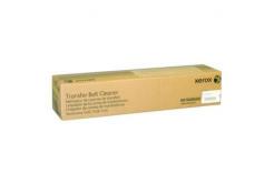 Xerox 001R00600 originální transfer belt cleaner