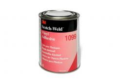 3M 1099 Scotch-Weld, 1 litr