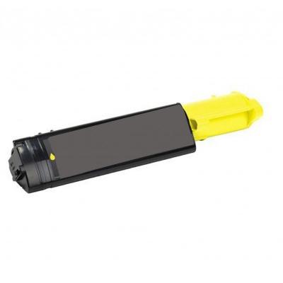 Epson C13S050316 žltý (yellow) kompatibilný toner