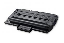Xerox 109R00725 čierný kompatibilný toner