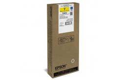 Epson T9454 žltá (yellow) originálna cartridge