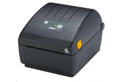 Zebra ZD220 ZD22042-D0EG00EZ DT tlačiareň etikiet, 8 dots/mm (203 dpi), EPLII, ZPLII, USB