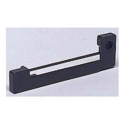 Epson originálna páska do pokladny, C43S015358, ERC 22, čierna, Epson M-180, 190