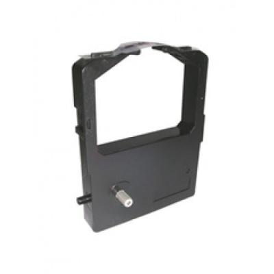 Epson LX-100, čierna, kompatibilní barvicí páska