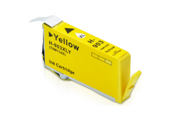 HP 903XL T6M11AE žltá (yellow) kompatibilna cartridge