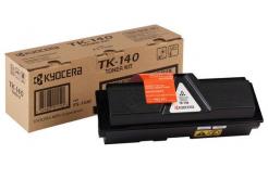 Kyocera Mita TK-140 čierný (black) originálny toner