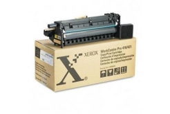 Xerox 113R00629 čierna (black) originálna valcová jednotka