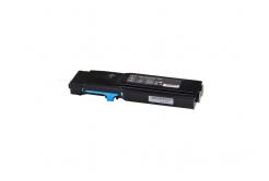 Xerox 106R02233 azúrový (cyan) kompatibilný toner