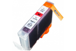 Canon BCI-6M purpurová (magenta) kompatibilná cartridge