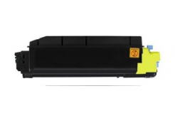 Utax PK-5011Y žltý (yellow) kompatibilný toner