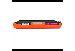 Canon CRG-729 purpurový (magenta) kompatibilný toner