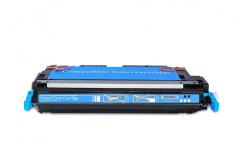 HP 309A Q6471A azúrový (cyan) kompatibilný toner
