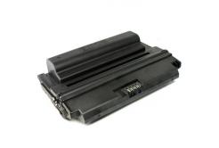 Samsung ML-D3050B čierný kompatibilný toner