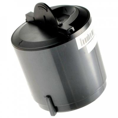 Xerox 106R01203 čierny kompatibilný toner