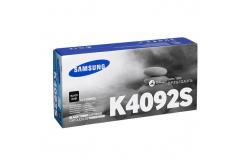 HP SU138A / Samsung CLT-K4092S čierný (black) originálny toner