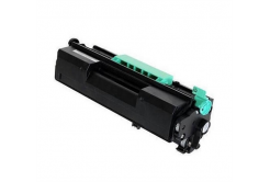 Ricoh SP4500E čierný (black) kompatibilný toner