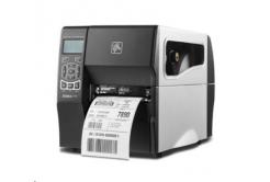 Zebra ZT230 ZT23043-D0E200FZ DT tlačiareň etikiet, 300 DPI, RS232, USB, INT 10/100
