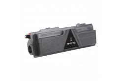 Kyocera Mita TK-170 čierny kompatibilný toner