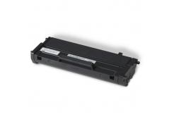 Ricoh originálny toner 408010, black, 1500 str., high capacity, Ricoh Ricoh Aficio SP 150, SP 150SU, SP 150SUw, SP 150w