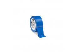 3M 764i PVC lepicí páska, 50 mm x 33 m, modrá